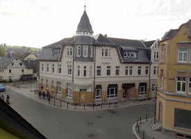 Stiftung Tholm - nachher